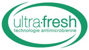 Ultra-Fresh*